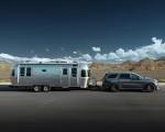 2021 Dodge Durango SRT Hellcat Side Wallpapers 150x120 (25)