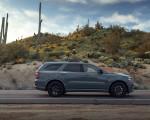 2021 Dodge Durango SRT Hellcat Side Wallpapers 150x120 (24)