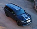 2021 Dodge Durango SRT Hellcat Top Wallpapers 150x120 (25)