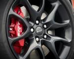 2021 Dodge Durango SRT Hellcat Wheel Wallpapers 150x120 (42)