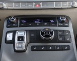 2021 Hyundai Palisade Central Console Wallpapers 150x120 (39)