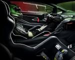 2021 Lamborghini Essenza SCV12 Design Sketch Wallpapers 150x120 (23)