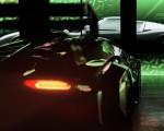 2021 Lamborghini Essenza SCV12 Detail Wallpapers 150x120 (18)