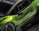 2021 Lamborghini Essenza SCV12 Detail Wallpapers 150x120 (19)