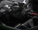 2021 Lamborghini Essenza SCV12 Interior Wallpapers 150x120 (22)
