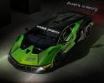 2021 Lamborghini Essenza SCV12 Top Wallpapers 150x120 (8)