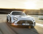 2021 Mercedes-AMG GT Black Series Wallpapers HD