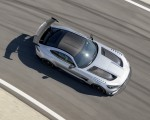 2021 Mercedes-AMG GT Black Series (Color: High Tech Silver) Top Wallpapers  150x120 (36)