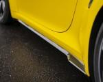 2021 Porsche 911 Turbo (Color: Racing Yellow) Detail Wallpapers 150x120 (32)