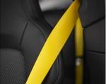 2021 Porsche 911 Turbo (Color: Racing Yellow) Interior Seats Wallpapers 150x120 (45)