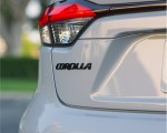2021 Toyota Corolla Apex Edition Detail Wallpapers 150x120 (45)
