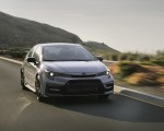 2021 Toyota Corolla Apex Edition Front Wallpapers 150x120 (8)