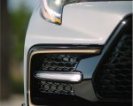 2021 Toyota Corolla Apex Edition Headlight Wallpapers 150x120 (34)