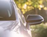 2021 Toyota Corolla Apex Edition Mirror Wallpapers 150x120 (32)