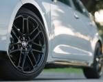 2021 Toyota Corolla Apex Edition Wheel Wallpapers 150x120 (31)