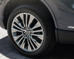 2021 Toyota Venza Hybrid Limited Wheel Wallpapers 150x120 (18)