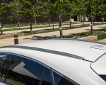 2021 Toyota Venza Hybrid XLE Roof Wallpapers 150x120 (15)