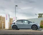 2021 Volkswagen ID.3 1st Edition (UK-Spec) Charging Wallpapers  150x120 (28)