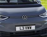 2021 Volkswagen ID.3 1st Edition (UK-Spec) Detail Wallpapers 150x120 (48)