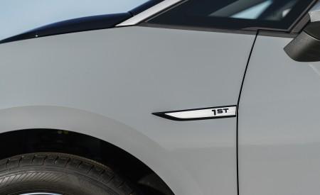 2021 Volkswagen ID.3 1st Edition (UK-Spec) Detail Wallpapers  450x275 (61)
