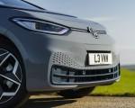 2021 Volkswagen ID.3 1st Edition (UK-Spec) Detail Wallpapers  150x120 (45)