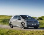 2021 Volkswagen ID.3 1st Edition (UK-Spec) Front Three-Quarter Wallpapers 150x120 (34)