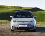 2021 Volkswagen ID.3 1st Edition (UK-Spec) Front Wallpapers 150x120 (37)