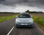2021 Volkswagen ID.3 1st Edition (UK-Spec) Front Wallpapers 150x120 (4)