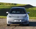 2021 Volkswagen ID.3 1st Edition (UK-Spec) Front Wallpapers  150x120 (38)