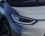 2021 Volkswagen ID.3 1st Edition (UK-Spec) Headlight Wallpapers 150x120 (49)
