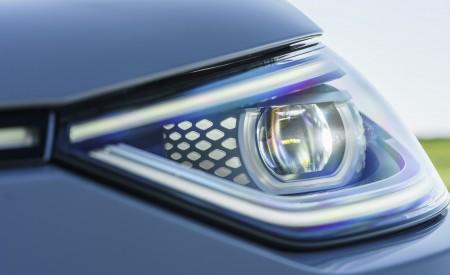 2021 Volkswagen ID.3 1st Edition (UK-Spec) Headlight Wallpapers 450x275 (56)
