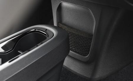 2021 Volkswagen ID.3 1st Edition (UK-Spec) Interior Detail Wallpapers 450x275 (98)