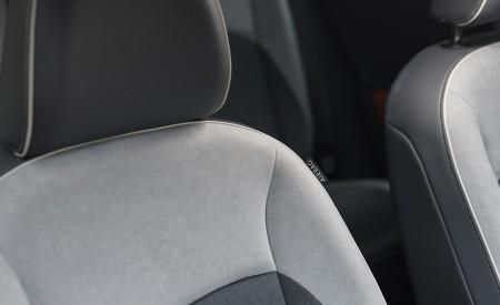2021 Volkswagen ID.3 1st Edition (UK-Spec) Interior Detail Wallpapers 450x275 (105)