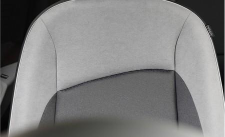 2021 Volkswagen ID.3 1st Edition (UK-Spec) Interior Seats Wallpapers 450x275 (99)