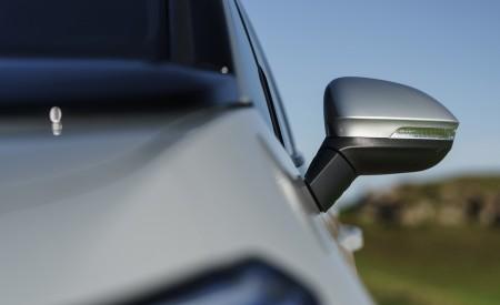 2021 Volkswagen ID.3 1st Edition (UK-Spec) Mirror Wallpapers 450x275 (54)