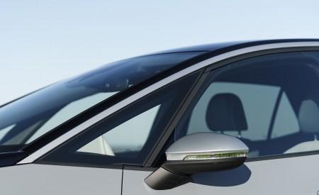 2021 Volkswagen ID.3 1st Edition (UK-Spec) Mirror Wallpapers  450x275 (53)