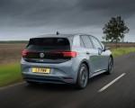 2021 Volkswagen ID.3 1st Edition (UK-Spec) Rear Wallpapers 150x120 (5)