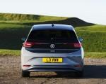 2021 Volkswagen ID.3 1st Edition (UK-Spec) Rear Wallpapers 150x120 (41)