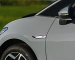 2021 Volkswagen ID.3 1st Edition (UK-Spec) Wheel Wallpapers  150x120 (50)