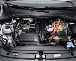 2021 Volkswagen Tiguan Plug-In Hybrid Engine Wallpapers 150x120 (13)