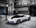 2020 Bugatti Centodieci Wallpapers HD