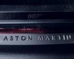 2021 Aston Martin DBS Superleggera 007 Edition Detail Wallpapers 150x120 (7)
