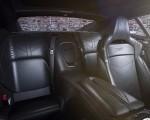2021 Aston Martin DBS Superleggera 007 Edition Interior Seats Wallpapers 150x120 (9)