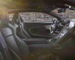 2021 Aston Martin DBS Superleggera 007 Edition Interior Wallpapers 150x120 (11)