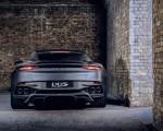 2021 Aston Martin DBS Superleggera 007 Edition Rear Wallpapers 150x120 (4)