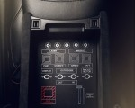 2021 Aston Martin Vantage 007 Edition Central Console Wallpapers 150x120 (17)