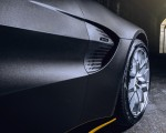 2021 Aston Martin Vantage 007 Edition Detail Wallpapers 150x120 (10)
