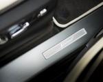 2021 Bentley Bentayga Speed Door Sill Wallpapers 150x120 (12)