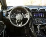 2021 Bentley Bentayga Speed Interior Cockpit Wallpapers 150x120 (13)