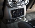 2021 Bentley Bentayga Speed Interior Detail Wallpapers 150x120 (15)